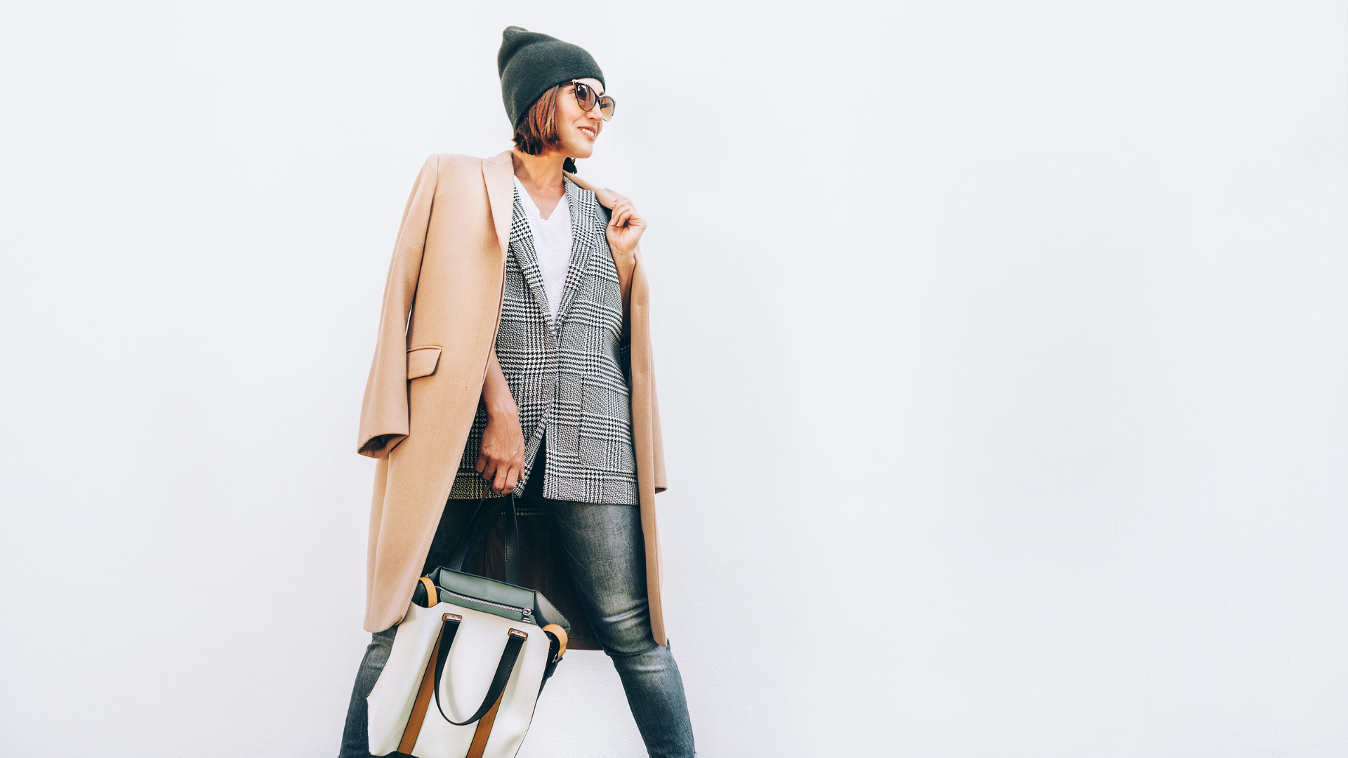 Fashion as a Form of Communication
